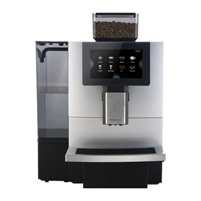 Dr. Coffee Proxima F11